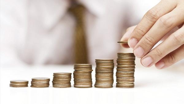 Additional earnings