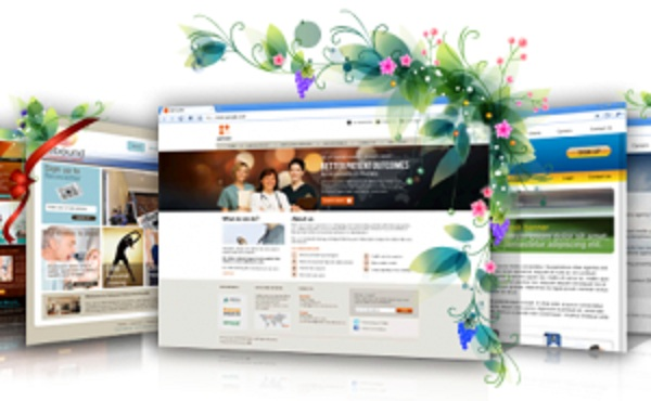 Website Customizations