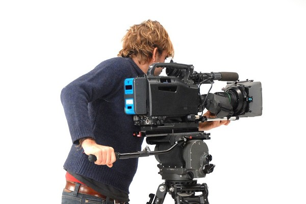 3 Tips to Creating Effective Videos to Promote Your Business