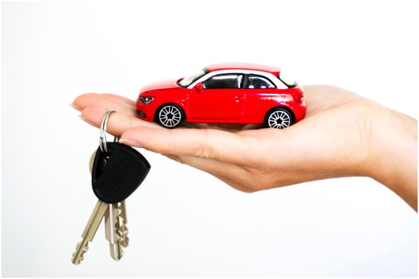 A Quick Guide to Successfully Leasing a Car