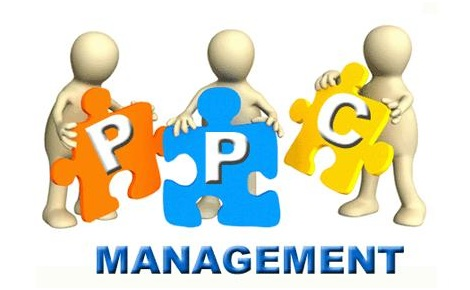 Are You Paying Too High a Price for Your PPC Marketing