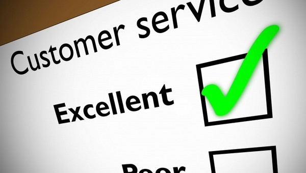 5 Questions To Ask Yourself When Building A Customer Service Plan