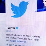 Twitter will let you reduce the number of notifications and filter the contents of poor quality