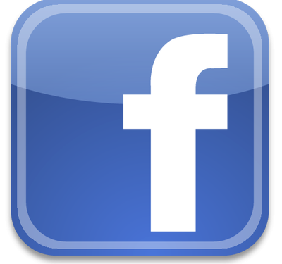 Why Sites Like Facebook Have No Staying Power