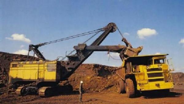 australias-mining-boom-explained