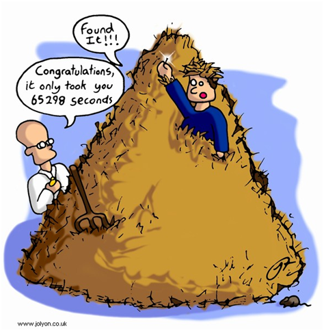 is-finding-your-website-like-looking-for-a-needle-in-a-haystack