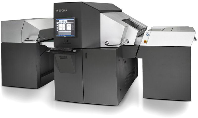 innovative-new-scodix-offset-printing-solutions