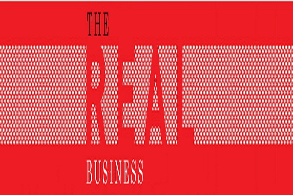 a-real-business