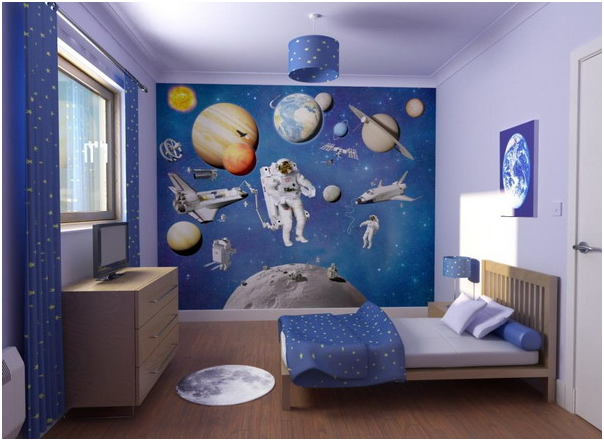creative-kids-getting-your-child-to-help-decorate2