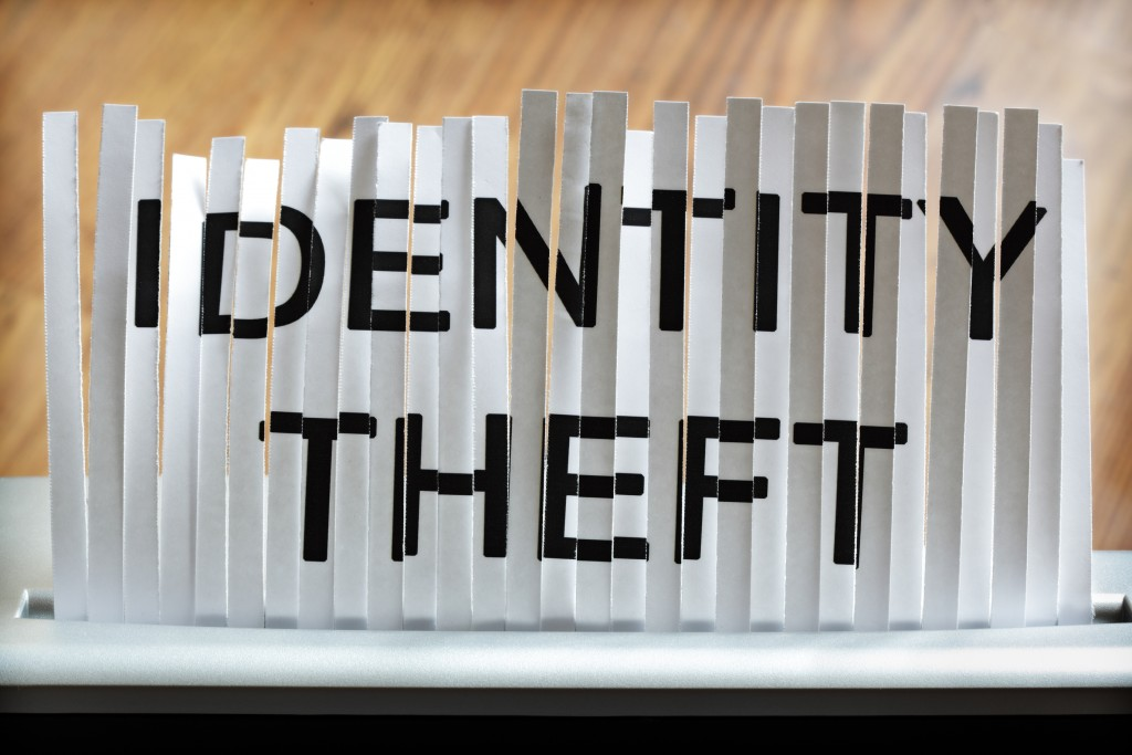identity-theft-protection