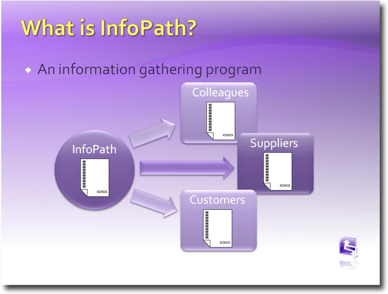 what-does-the-discontinuation-of-infopath-mean-for-users