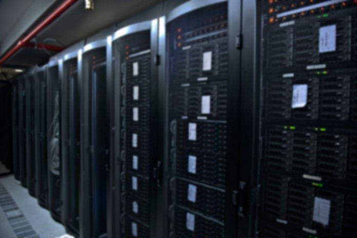 server-collocation-why-is-it-important-for-your-business