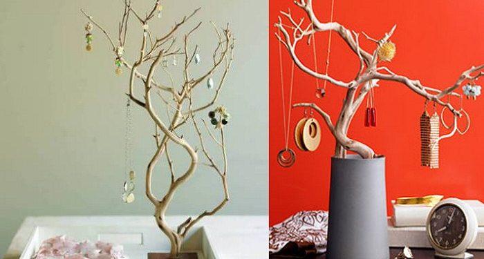 The Jewelry Tree WolffTechCom