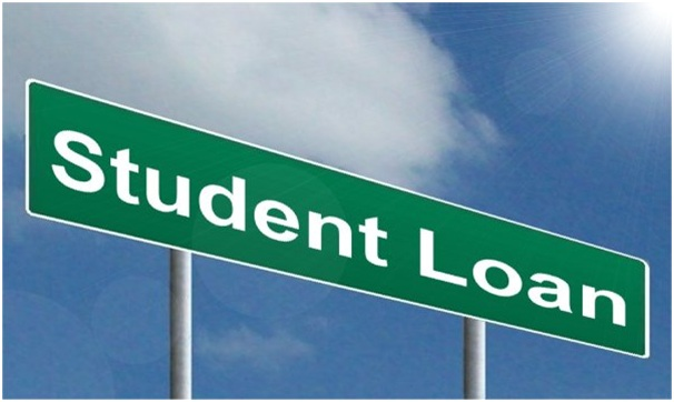Student Loan Petition Thrown out by Government